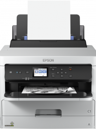 Epson WORKFORCE PRO WF-M5299DW‎