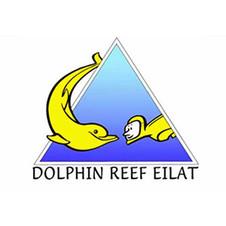 Reef-Eilat.jpg