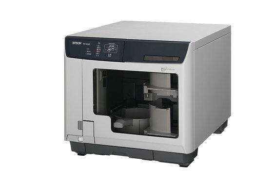 מדפסת לדיסקים EPSON PP-100AP
