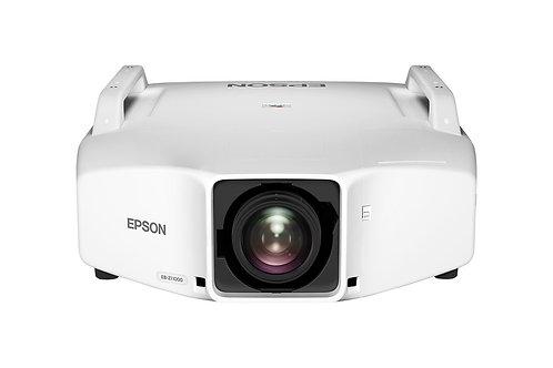 EPSON EB-Z11000