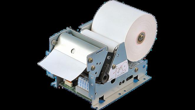 מדפסת קיוסק טרמית NP-211D