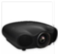 projector1 (1).png