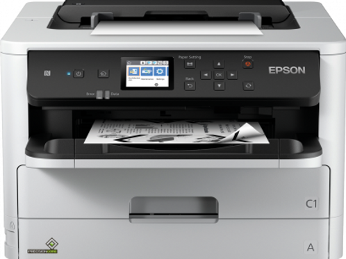 Epson WORKFORCE PRO WF-M5298DW‎