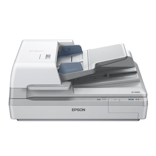 סורק אפסון WorkForce DS-70000 EPSON