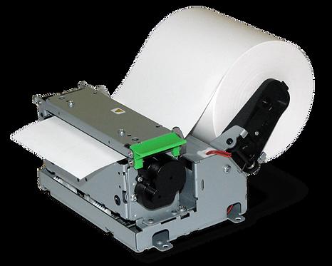 מדפסת קיוסק טרמית NP-2411D / NP-3411D