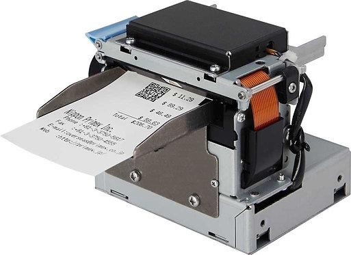 מדפסת קיוסק טרמית לכרטיסים NP-QRP