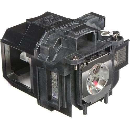 מנורה למקרן אפסון ELPLP88 EPSON