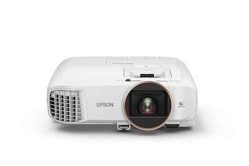 מקרן קולנוע ביתי אפסון EH-TW5650 EPSON