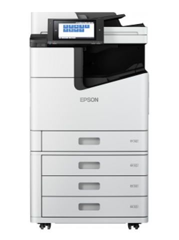 Epson WORKFORCE ENTERPRISE WF-C17590 D4TWF‎