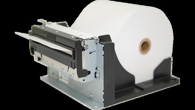 מדפסת קיוסק טרמית NP-K2042D / NP-K3042