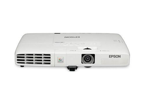 EPSON EB-1750