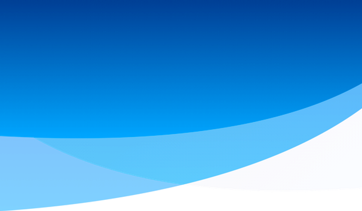 NicePng_blue-gradient-png_498173_edited.png