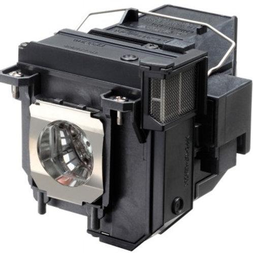 מנורה למקרן אפסון ELPLP80 EPSON
