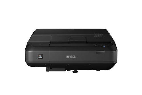 EPSON LS100