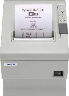 EPSON TM-T88IV RESTICK SERIES