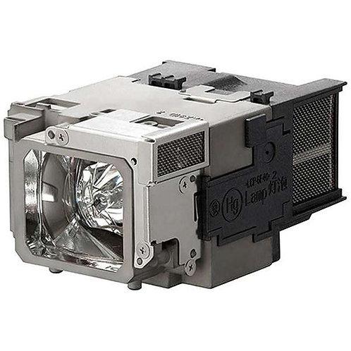 מנורה למקרן אפסון ELPLP94 EPSON