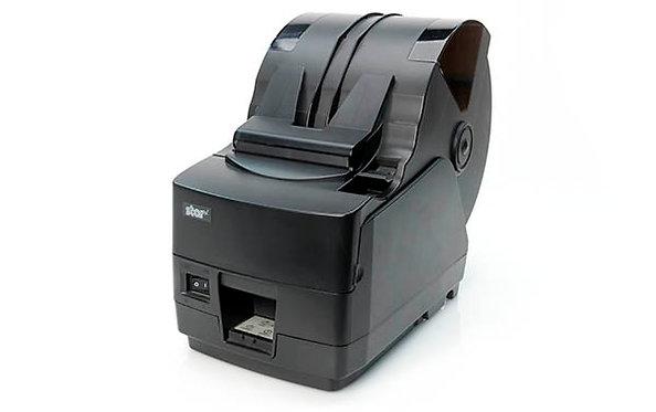 מדפסת STAR MICRONICS TSP1000
