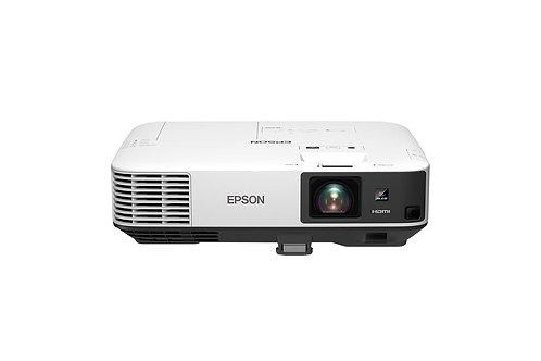 EPSON EB-2265WU