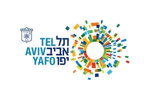 עיירית-תל-אביב-לוגו.jpg