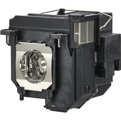 מנורה למקרן אפסון ELPLP90 EPSON