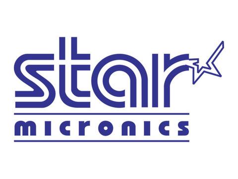 star-micronics