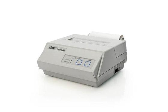 מדפסת סטאר DP8340