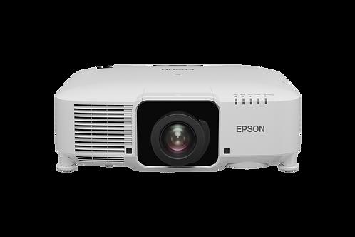 Epson EB-L1050U