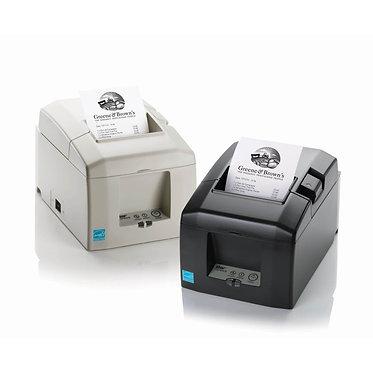מדפסת סטאר TSP650II