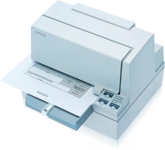 מדפסת החתמה סיכות EPSON TM-U590