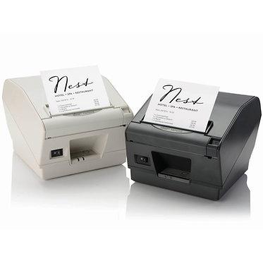 מדפסת סטאר TSP800II