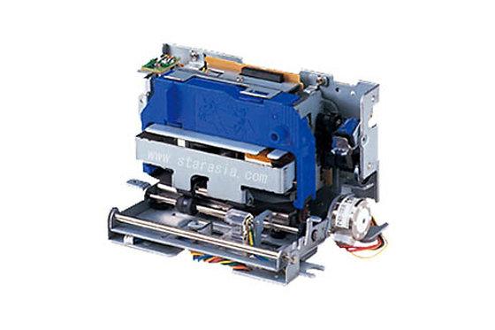 מנגנון הדפסה סטאר MP292