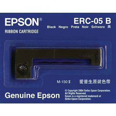 סרט דיו EPSON ERC-05B
