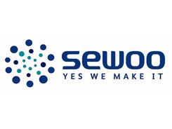 seewoo