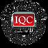 logo-iqc.png