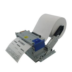 מדפסת קיוסק טרמית Sanei SK1-31