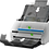 סורק עסקי אפסון WorkForce DS-530 EPSON