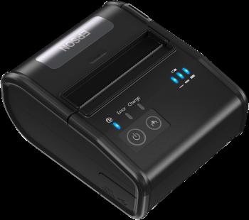 מדפסת ניידת EPSON TM-P80
