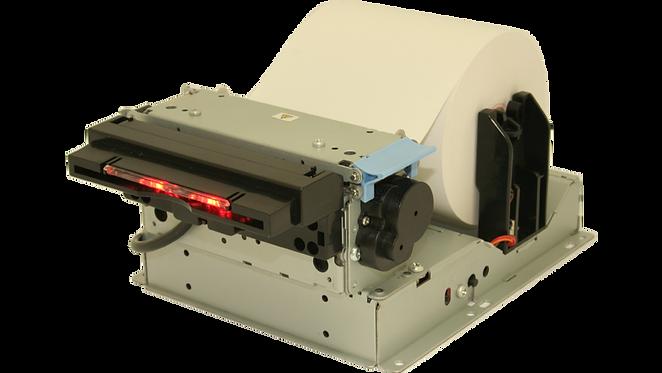 מדפסת קיוסק טרמית NP-2511D / NP-3511D / NP-2511XD / NP-2311XD