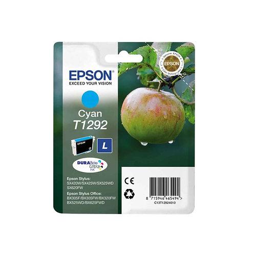 דיו כחול Epson T1292