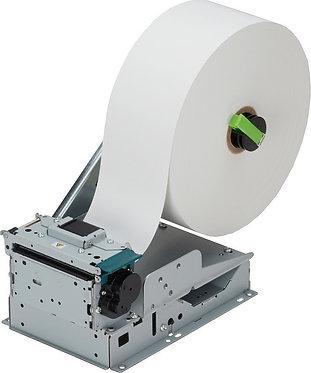 מדפסת קיוסק טרמית NP-2611 / NP-3611 / NP-2651 / NP-3651