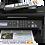 מדפסת משולבת הזרקת דיו אפסון L565 EPSON