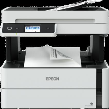 Epson ECOTANK M3180