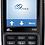 EMV PAX S300 קורא אשראי בתקן