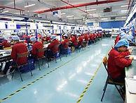 Qpos factory.jpg
