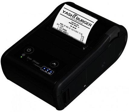 מדפסת ניידת EPSON TM-P60II