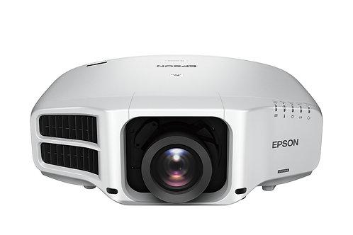 מקרן אפסון EB-G7200W EPSON
