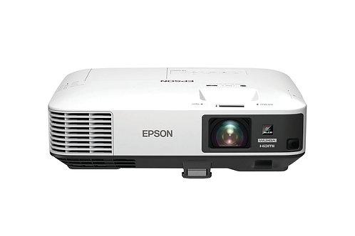מקרן אפסון EB-2250U EPSON