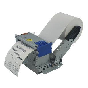 מדפסת קיוסק טרמית Sanei SK1-21
