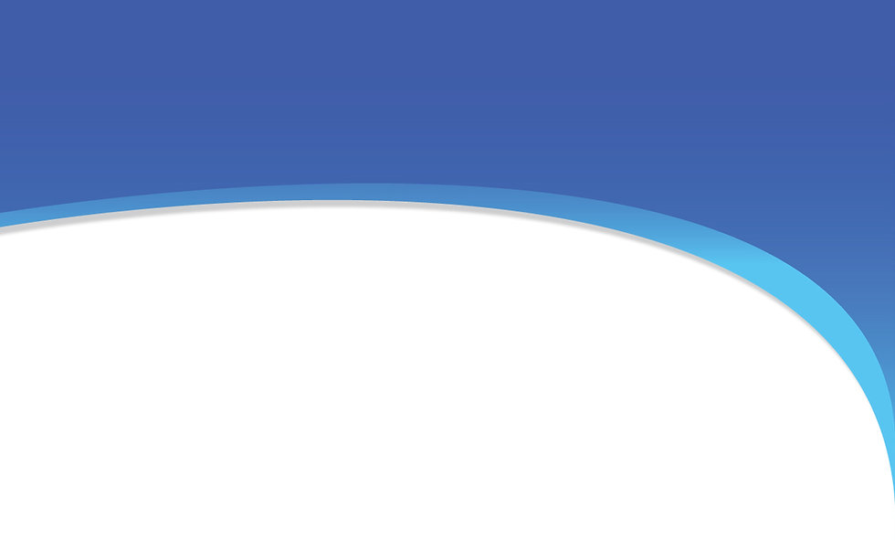 elegant-blue-white-design-powerpoint-backgrounds.jpg