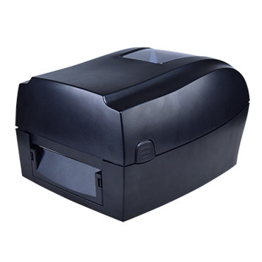 מדפסת מדבקות HPRT HT300 / HT330